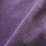 Isabela Purple 78